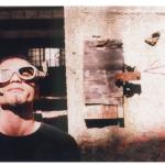 """backstage video """"Blindosbarra - Il migliore dei mondi possibili"""""""