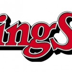 LOGO ROLLING STONE 2