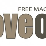 Move Out logo