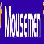 mousemen