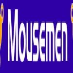 mousemen
