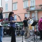 Porretta Soul festival con The Soul
