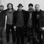 valerio manni e band