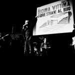 Teatro Hops - 20 Gennaio 2012