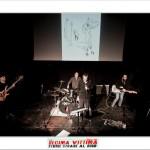 Teatro Hops - 20 Gennaio 2012