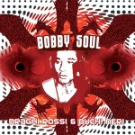 BobbySoul_FRONTE_600dpi