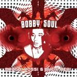 BobbySoul_FRONTE_600dpi