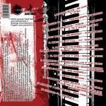Draghirossi & Buchineri - copertina, retro