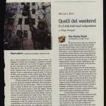 Diario Agosto 2002