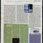 Mucchio Selvaggio Agosto 2002