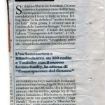 REPUBBLICA GEN 2011