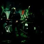 presentazione al Babilonia - Imperia 4 feb 2012