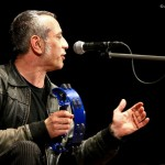 Festival Blues & Soul 2012 foto Enrico Rolandi