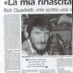 giornale 01