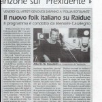 giornale 02