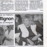 giornale 04