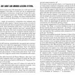 """""""Storie strane al buio"""" Artwork Alberto Valgimigli Fabio Chinca"""