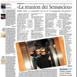 la stampa/corriere mercantile 29 sett 2011