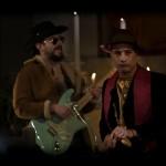 """Backstage video """"Un'AsSouluzione"""" foto Maurizio Logiacco"""