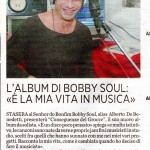 Secolo XIX - 16 dic 2012