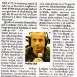 Il Secolo XIX - 9 feb 2012