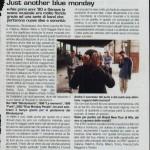 uscita di sicurezza ott 2002