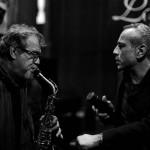 Lousiana Jazz Club, Genova 25 feb 16