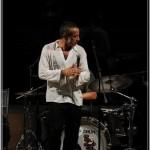 Knickers Superbirra Agosto 2011