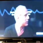 Antenna Blue, Genova, TV 10 giu 18