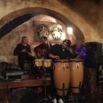 Asia Café, Sestri Levante, 10 feb 17
