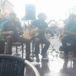 Bar Rico, Lavagna, 2 lug 16
