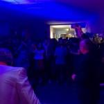 Beat Circus, Ovada, 24 mar 18