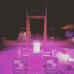 Blue Dahlia Summer Beach, Giojosa Jonica (Rc), 19 Ago 18