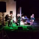 Borgomerlassino, Novi Ligure, 25 giu 16
