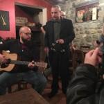 Case e Casette, Pontremoli, 3 feb 18