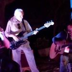 Don Gallo Social Meeting, Vignale (Al), 18 sett 16