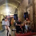 Ex Atelier, Albenga, 2 giu 17