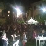 Festa del Ruchè, Castagnole Monferrato (At) 7 mag 16