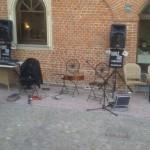 Festa del Ruchè, Montemagno (At) 6 mag 16