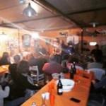 Festa della Musica, Monleone, 11 nov 18