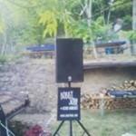 Festa di Teglia, Pontremoli, 20 lug 18