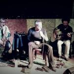 Fezzano in musica, Fezzano (Sp), 20 lug 16