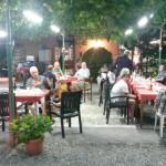 Genoa Club Lavagna, Lavagna 22 lug 16
