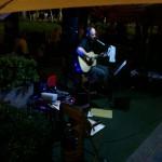 Kiki, Riva Trigoso, 9 lug 16