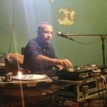 Kitchen Radio Live, Kitchen, Genova, 26 ott 16
