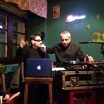 Kitchen Radio Live, Kitchen, Genova, 7 feb 17