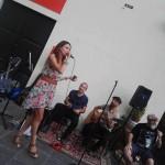 Machegotti, Genova, 19 lug 17