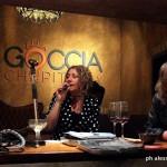 ONMYRADIO Goccia, Genova, 21 mar 17