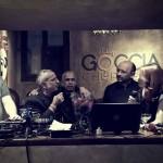 ONMYRADIO Goccia, Genova, 9 mag 17