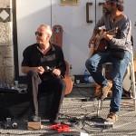 Pistoia Blues Street Parade, Pistoia, 15 lug 16